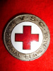 VA9 - WVSC - Women's Volunteer Service Corps - Canadian Red Cross Corps