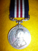WW1 Military Medal to 43rd (Cameron Highlanders of Canada) Battalion, with citation.