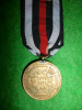 Germany - Franco-Prussian War Medal for Combatants 1870-71